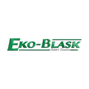 Logotypy-klientow-400x400_Obszar-roboczy-1-kopia-4-300x300