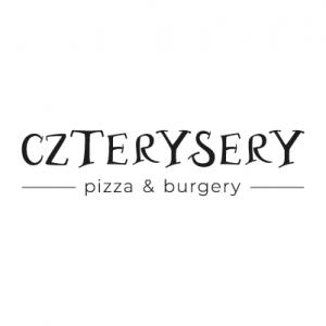 Logotypy-klientow-400x400_Obszar-roboczy-1-kopia-7-300x300