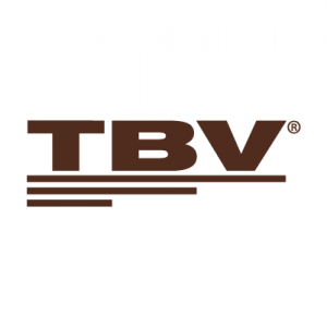 Logotypy-klientow-400x400_Obszar-roboczy-1-kopia-8-300x300
