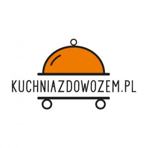 Logotypy-klientow-400x400_Obszar-roboczy-1-kopia-9-300x300