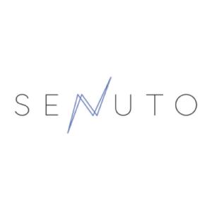 logotypy-aplikacji-400x400_Obszar-roboczy-1-300x300